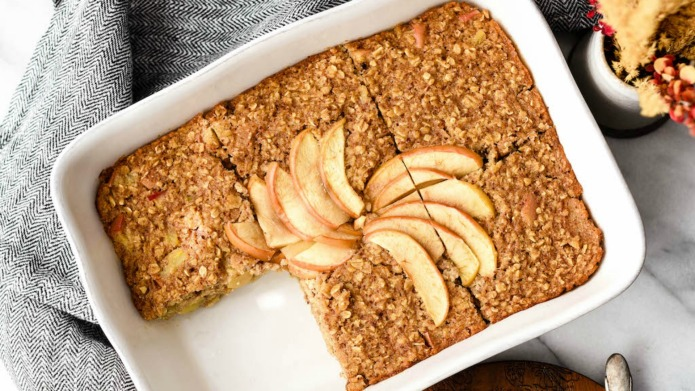 11 Thanksgiving Breakfast Ideas That Won't