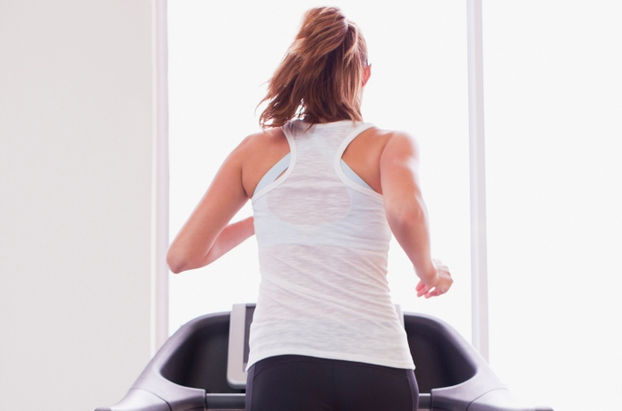 8 Gym mistakes you already committed
