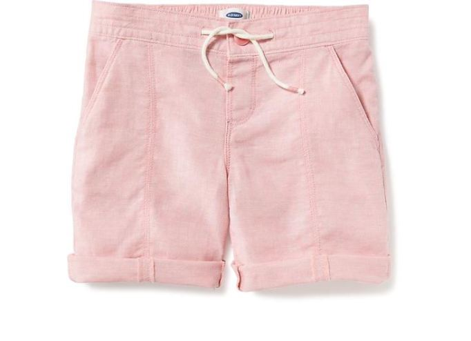 shorts-for-girls-linen-midi-old-navy
