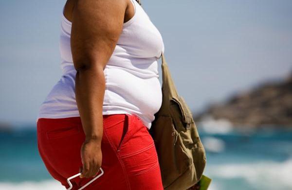 Cancer risk: Obesity