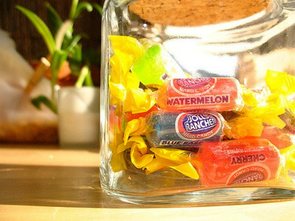 20 Disgusting Halloween Candies People Need to Stop Handing Out, Like, Yesterday