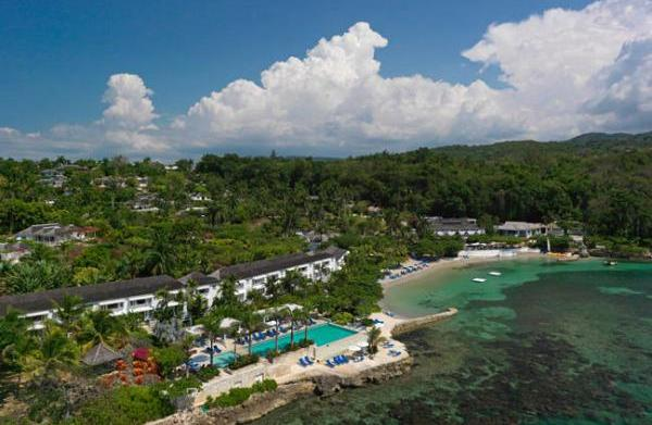 Checking In: Caribbean Islands