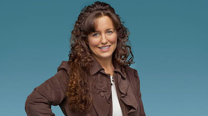 Fans turn against Michelle Duggar after