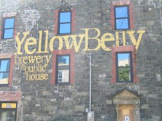 Yellowbelly Brewery, Newfoundland & Labrador | Sheknows.ca