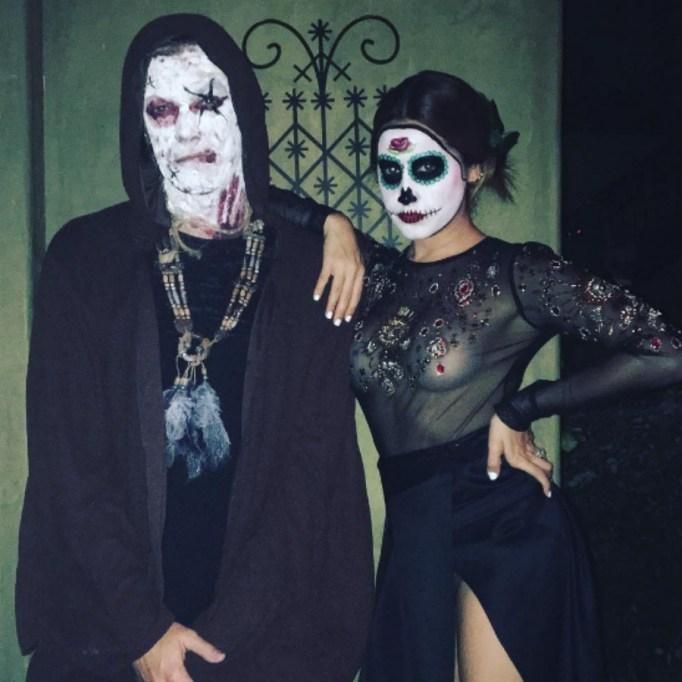 halloween-ashley-tisdale
