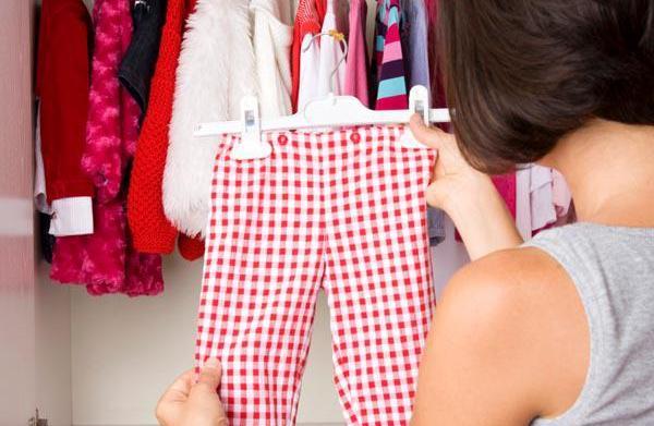 5 Tips for shopping at children's