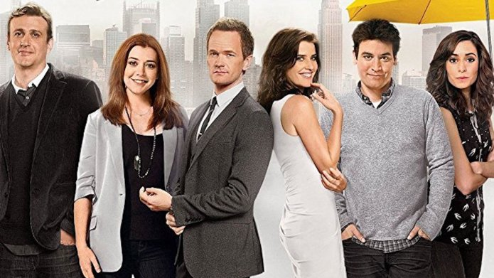 Everything the 'HIMYM' Cast Has Done