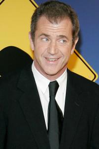 More Mel Gibson tapes released