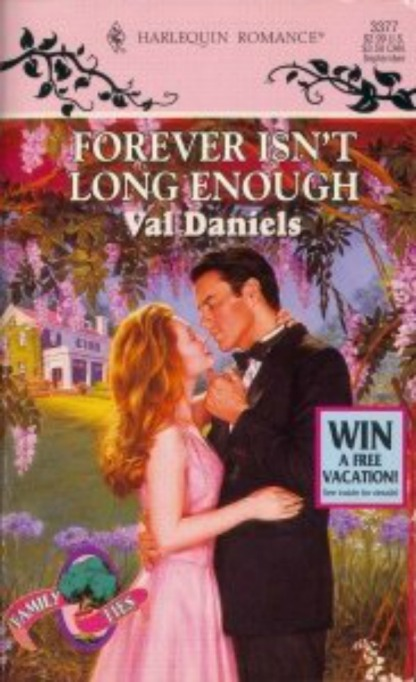 romance-novels-forever-isn't-long-enough