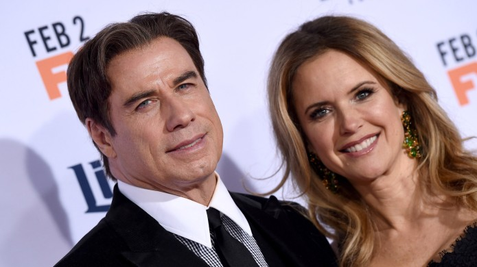 15 celebrity parents who've gotten real
