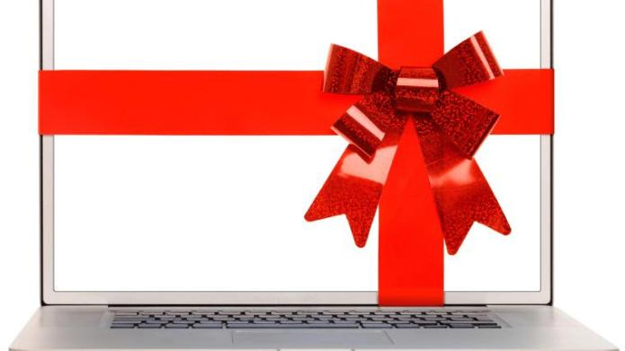 8 Cyber Monday laptop deals