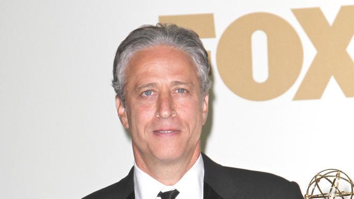 Jon Stewart needs your $10 billion