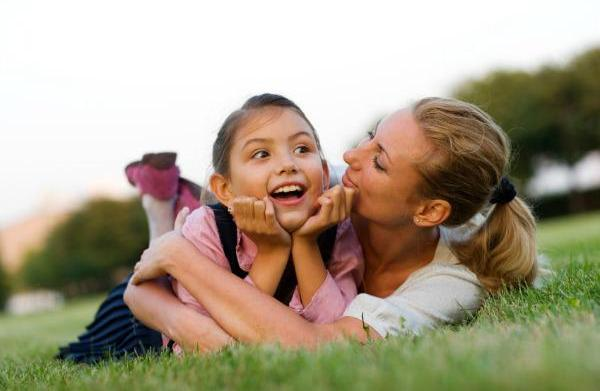 15 Things your kids are better