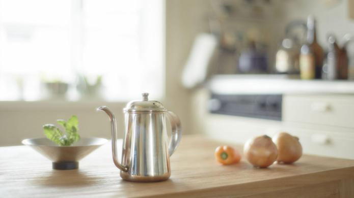 The kitchen renovation guide