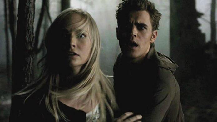 The Vampire Diaries: 12 Reasons Stefan