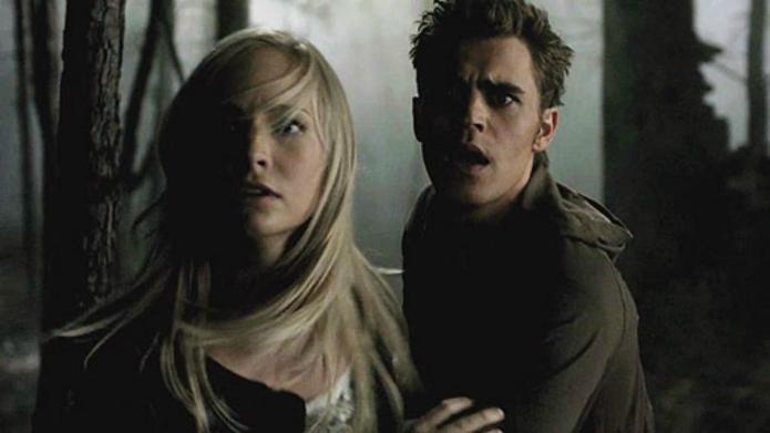 The Vampire Diaries: 12 Reasons Stefan