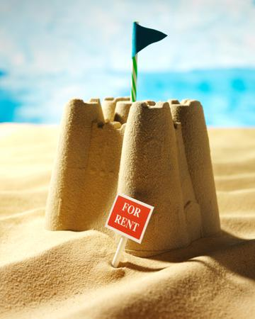 5 Tips for renting a vacation