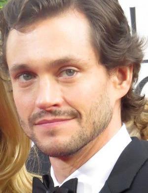 Hannibal: Sneak peek at the premiere