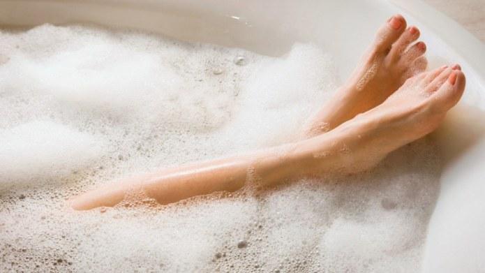 5 Ways To Keep Your Vagina