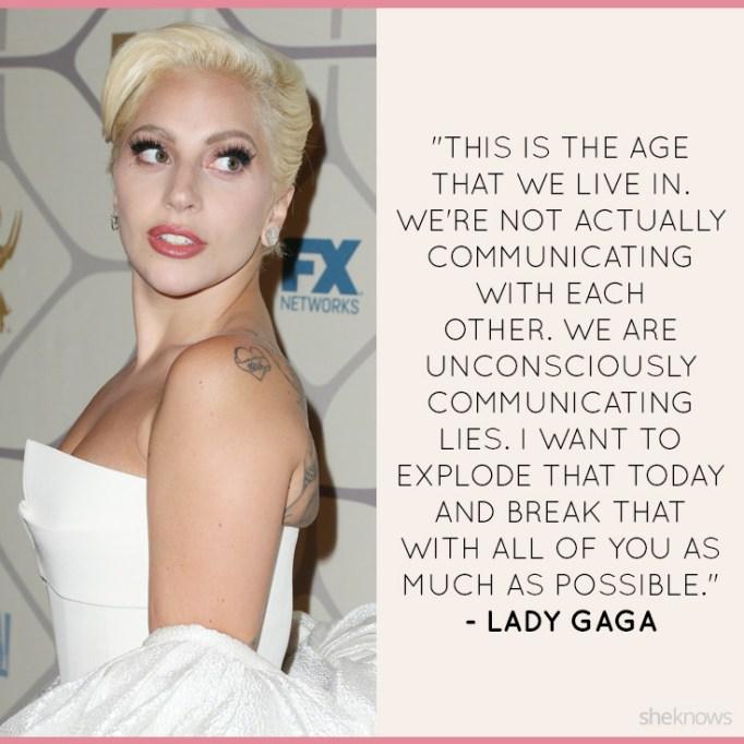lady-gaga-quotes