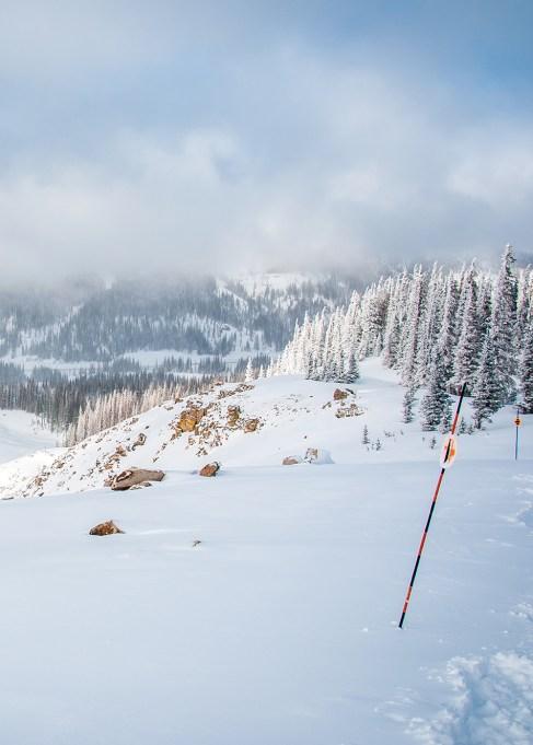 The Best Ski Resorts of 2018