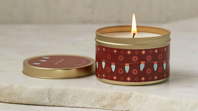 19 Gifts under $25 that give