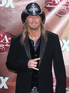 Bret Michaels has successful heart surgery
