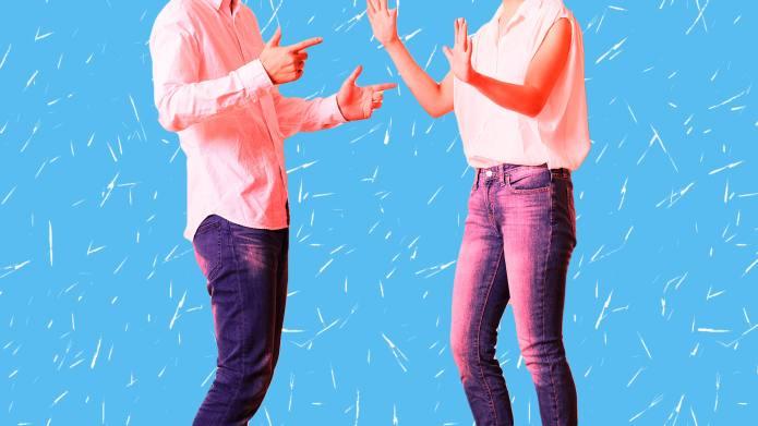 5 Ways to Quickly De-escalate an
