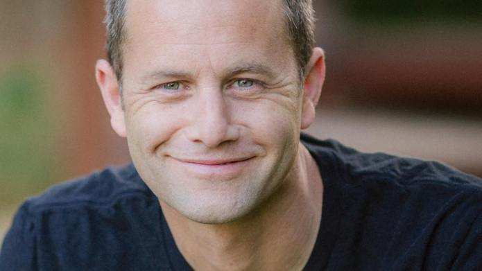 Kirk Cameron has caused controversial debates