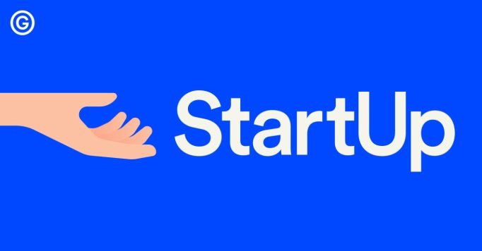 Podcasts Coming to Television: StartUp