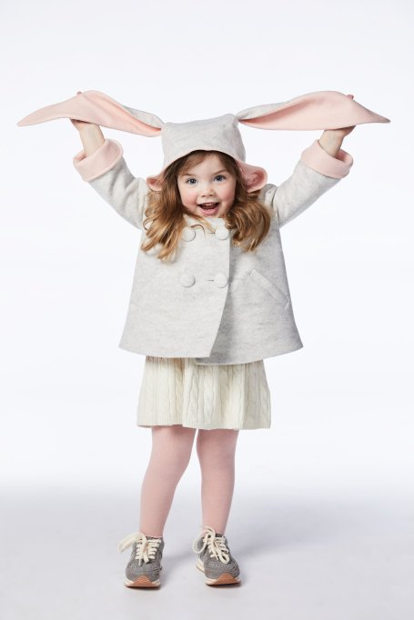 Cool Kids' Clothing Lines to Shop For | Little Goodall