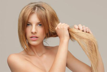 Do age-defying hair care products really