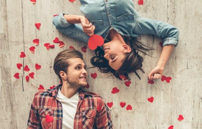 21 Love Coupon Ideas That Won't