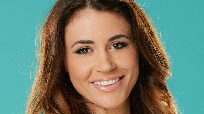 Tiffany Rousso's attempt to shake up
