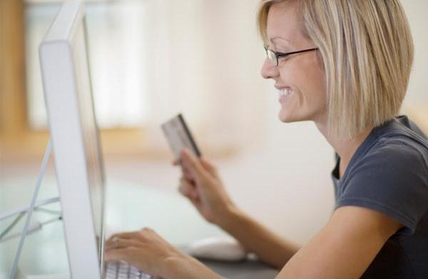 Money saving websites that moms love
