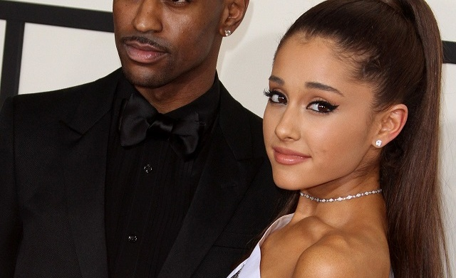 57th Annual GRAMMY Awards held at