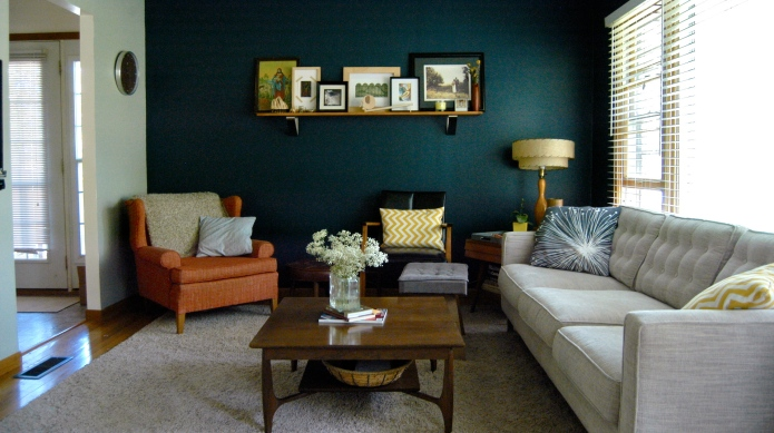 6 Professional home decor tips that