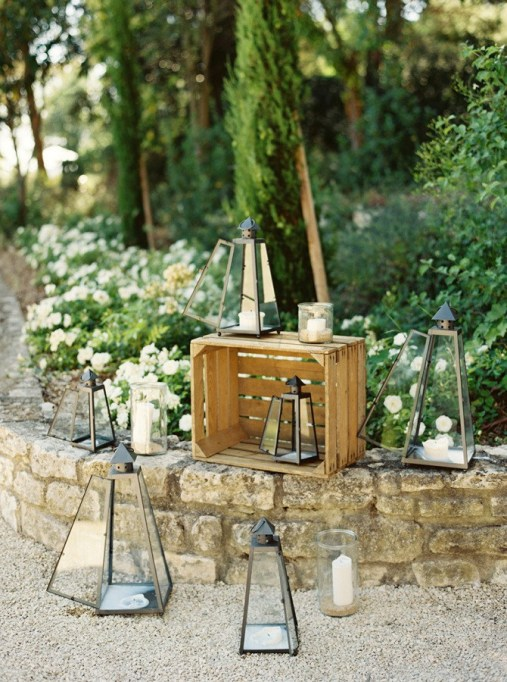 Wedding Decoration Ideas For Your Special Day 15