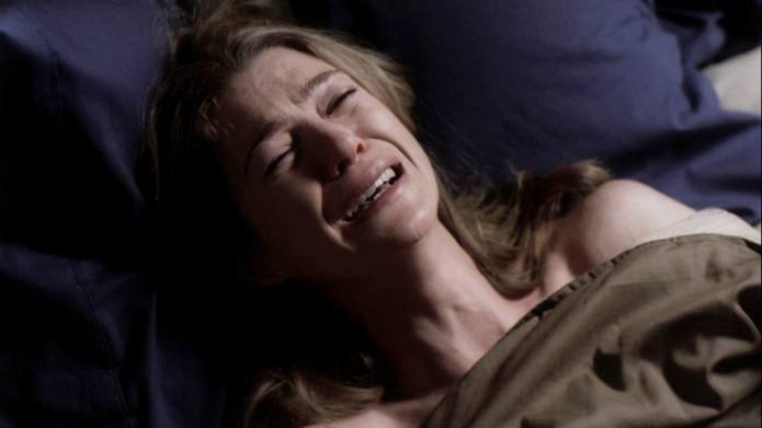 12 'Grey's Anatomy' moments that made