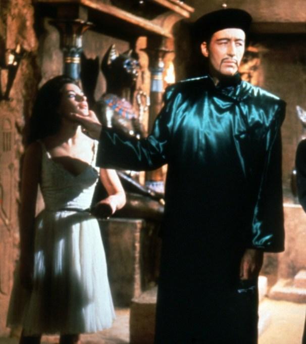 christopher-lee-death-brides-of-fu-manchu