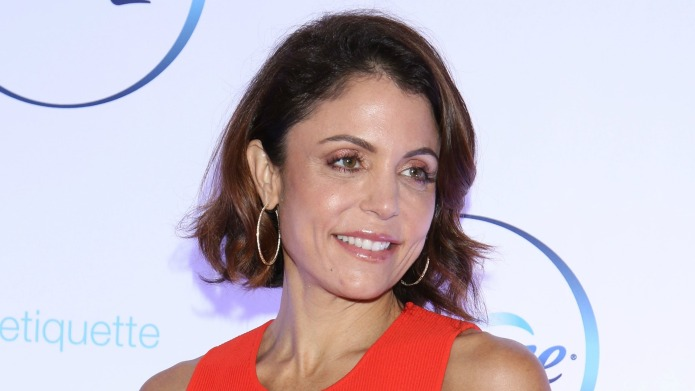 7 guys Bethenny Frankel has reportedly