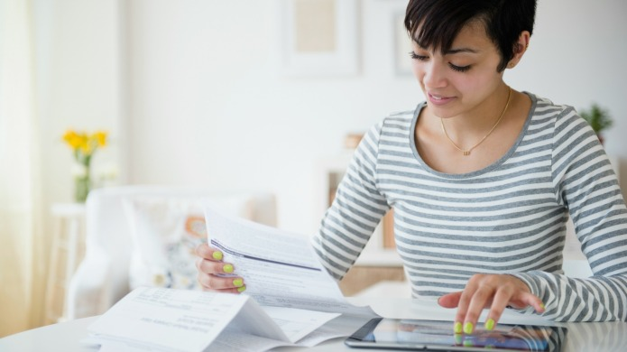 7 Budget tips to keep your