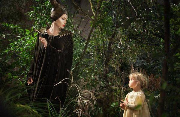 5 Reasons why Maleficent changes everything