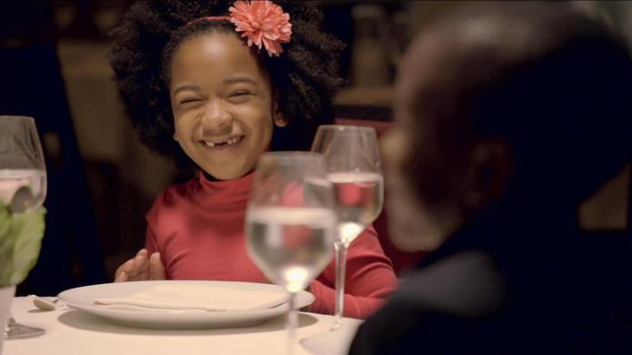 Adorable kids critique a $220 tasting