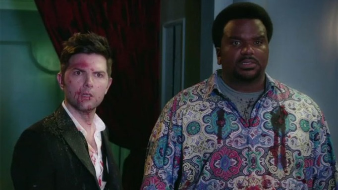 fall-tv-ghosted