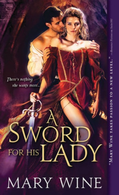 romance-novels-a-sword-for-his-lady