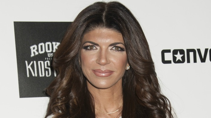 13 things Teresa Giudice has accomplished