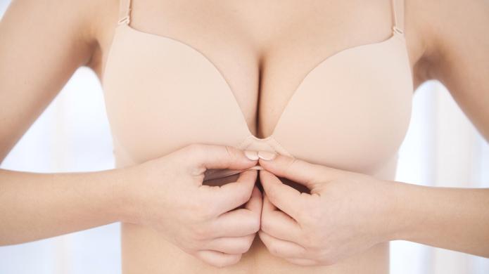 5 Innovative bra technologies you have