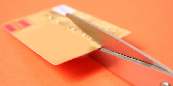 5 Tips to manage your credit