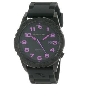Watch yourself: 5 Stylish, waterproof watches